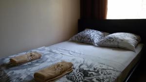 Мини-отель Валенсия - фото 2