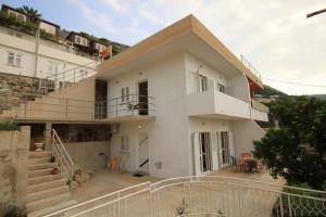 Studio Dubrovnik 8585a