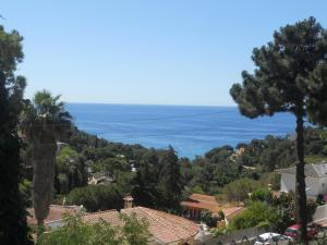 Bed & Breakfast «Bg Lloret», Lloret de Mar