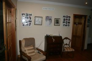 Portarra Lodge Guesthouse