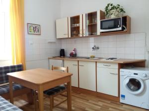 Apartment Centrum