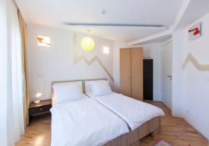 Hotel Hayat - фото 13