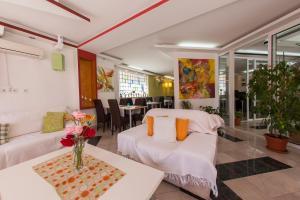 Hotel Hayat - фото 18