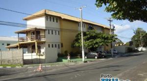 obrázek - Pousada Porto Villas