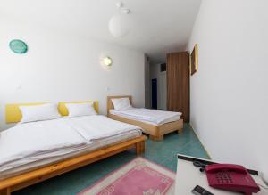 Hotel Hayat - фото 24