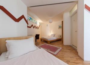 Hotel Hayat - фото 27