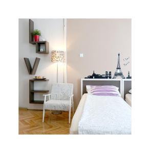 Apartment -Sarajevo