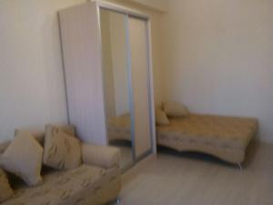 Apartment City Plaza, Apartmanok  Adler - big - 8