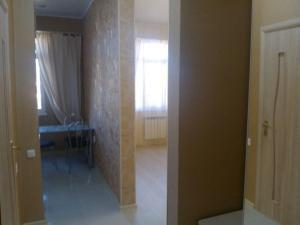 Apartment City Plaza, Apartmanok  Adler - big - 12