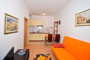 Apartment Poppy
