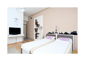 Apartment -Sarajevo - фото 7