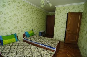Апартаменты В Гагре, Гагра