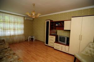 Апартаменты В Гагре - фото 9