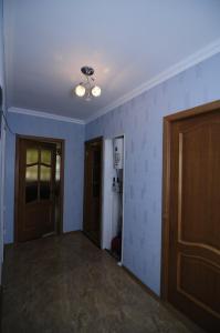 Апартаменты В Гагре - фото 12