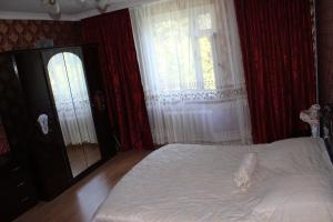 U Lili Guest House, Guest houses  Adler - big - 20