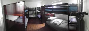 obrázek - Oasis Hostel