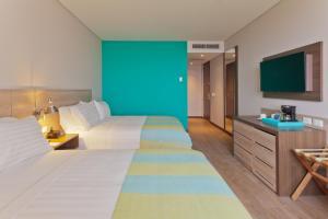 Holiday Inn Express Yopal