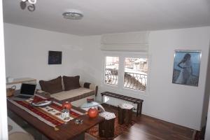 Apartment-Hana in Bascarsija - фото 4