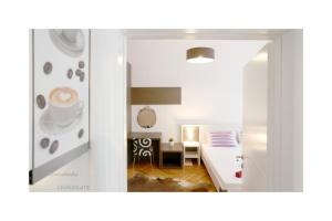 Apartment Saraj-Bosna - фото 20