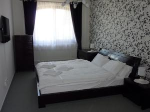 Apartment A3, Apartmanok  Kakaslomnic - big - 8