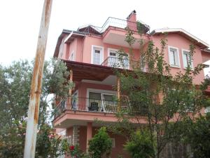 ASEN Apartment