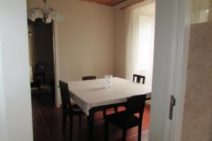 Casa d'Amália, Ferienhäuser  Ginetes - big - 21