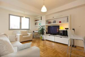 Modern Warm Apartment in Sarajevo - фото 3