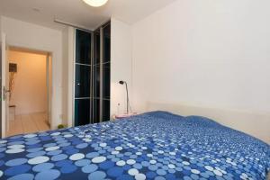 Modern Warm Apartment in Sarajevo - фото 20