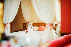 Гостиница Венеция - фото 23