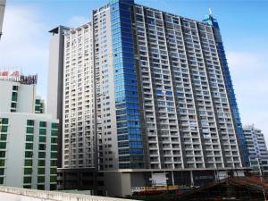 Fengyi Hotel