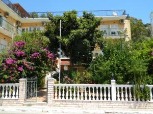 obrázek - Logaras Apartments