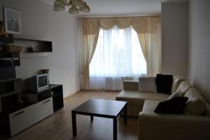 Apartment Magirus