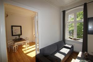 RiSo Apartment