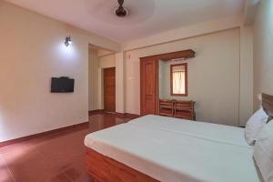 Shalimar Metro, Hotels  Cochin - big - 3