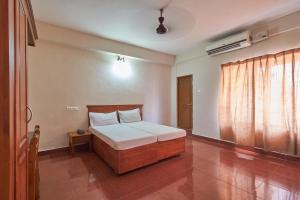 Shalimar Metro, Hotels  Cochin - big - 2