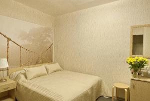 Отель Мери Поппинс на Пятницкой 20 - фото 23