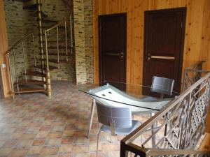 Zeleny Bereg Guest House, Гостевые дома  Никитино - big - 13