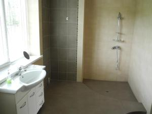 Zeleny Bereg Guest House, Affittacamere  Nikitino - big - 17