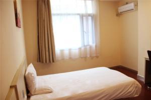 Price Starway Hotel Taiyuan Xiayuan