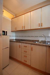 obrázek - Apartamentos Tamarindos