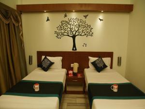 OYO Rooms Nadesar
