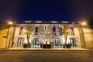 obrázek - Melqart Hotel