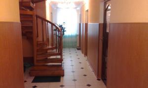 Guest house DARYA