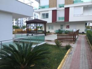 Viamaris Guest House