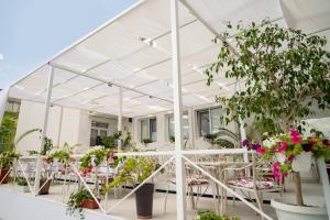 Hotel Ivanoff