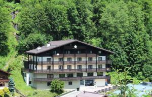 obrázek - Panorama Landhaus