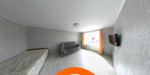 Apartment Rustaveli 52