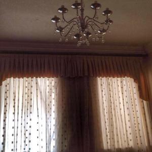 Апартаменты У старой Купальни - фото 5