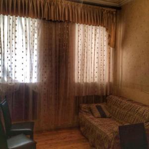 Апартаменты У старой Купальни - фото 12