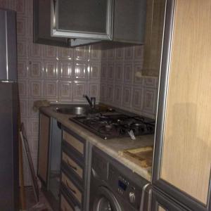Апартаменты У старой Купальни - фото 16